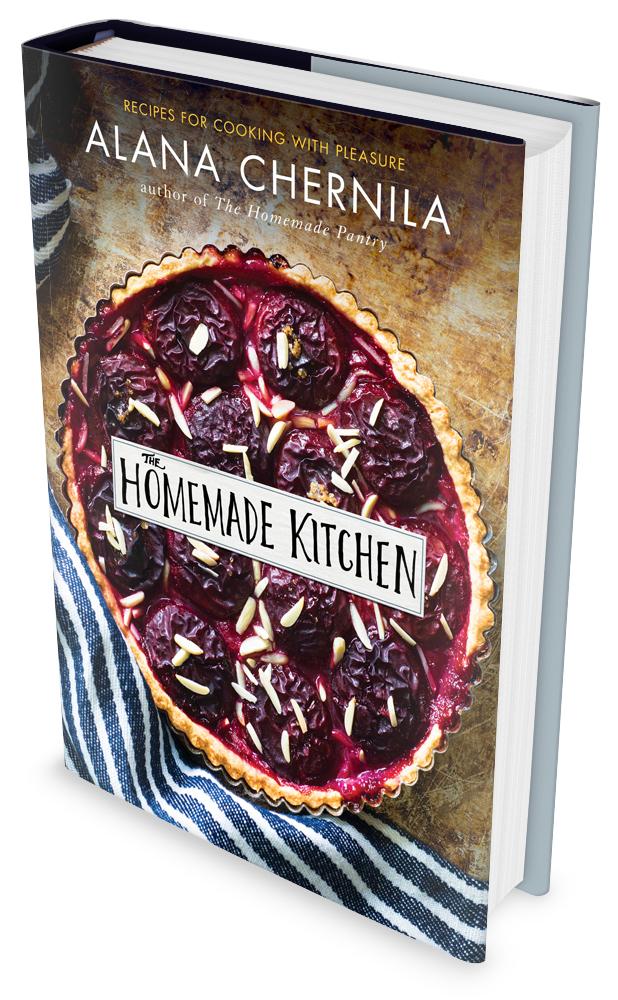 Chernila-Homemade-Kitchen-3d.jpg