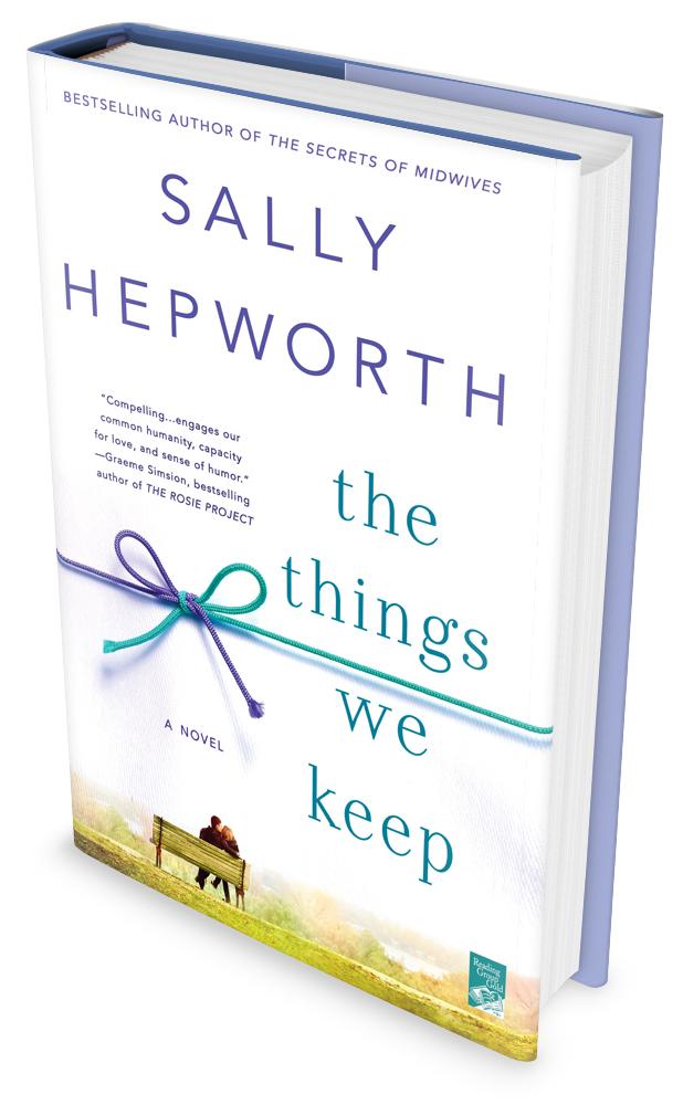 Hepworth-Things-We-Keep-3d.jpg