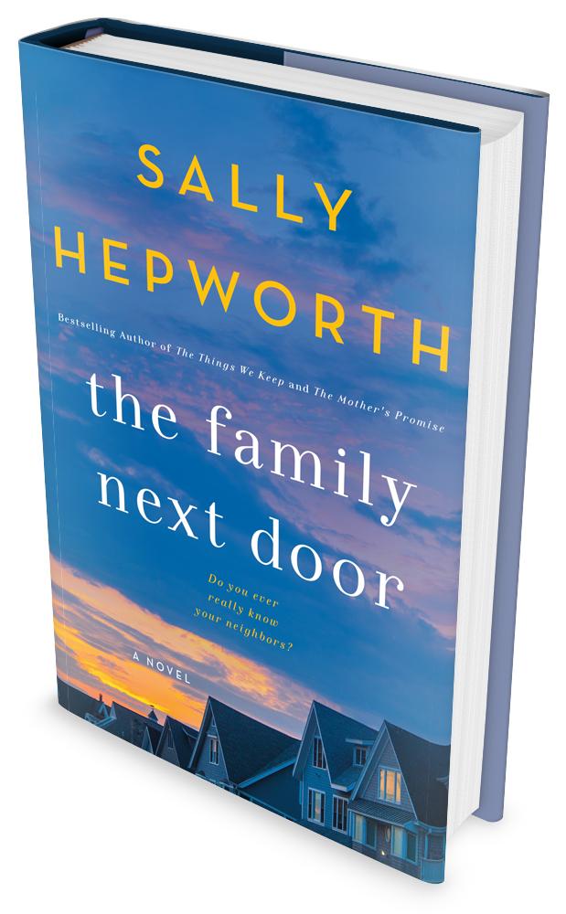 Hepworth-Family-Next-Door-3d.jpg