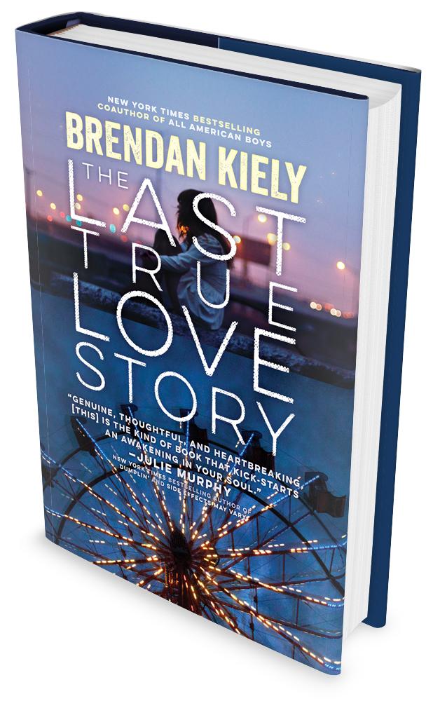 Kiely-Last-True-Love-Story-3d.jpg