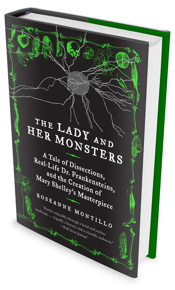 Montillo-monsters-3d.jpg