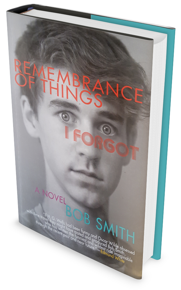 Smith-Remembrance.jpg