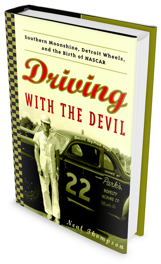 Thompson-Driving-With-The-Devil-3d.jpg