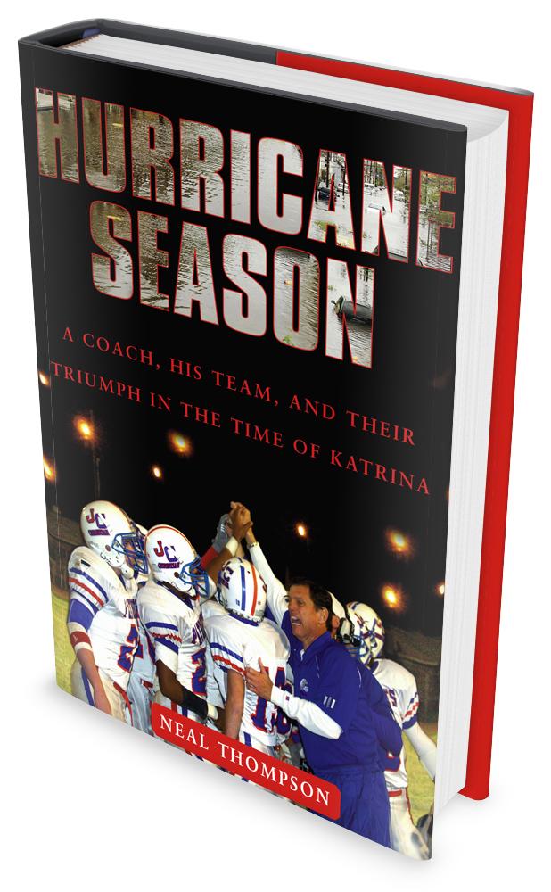 Thompson-Hurricane-Season-3d.jpg