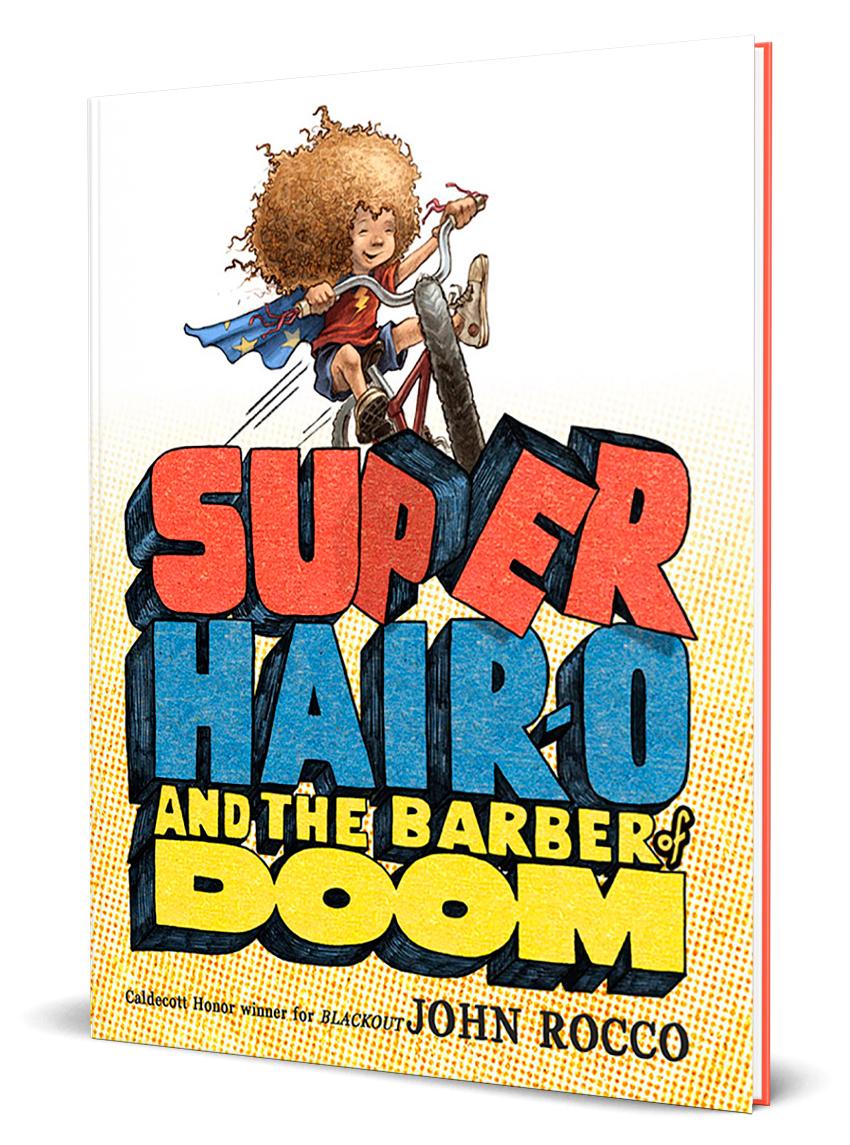 Rocco-Super-Hairo-3d.jpg