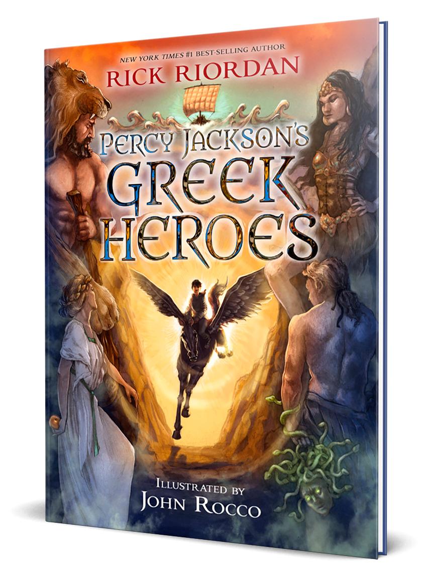 Rocco-Greek-Heroes-3d.jpg