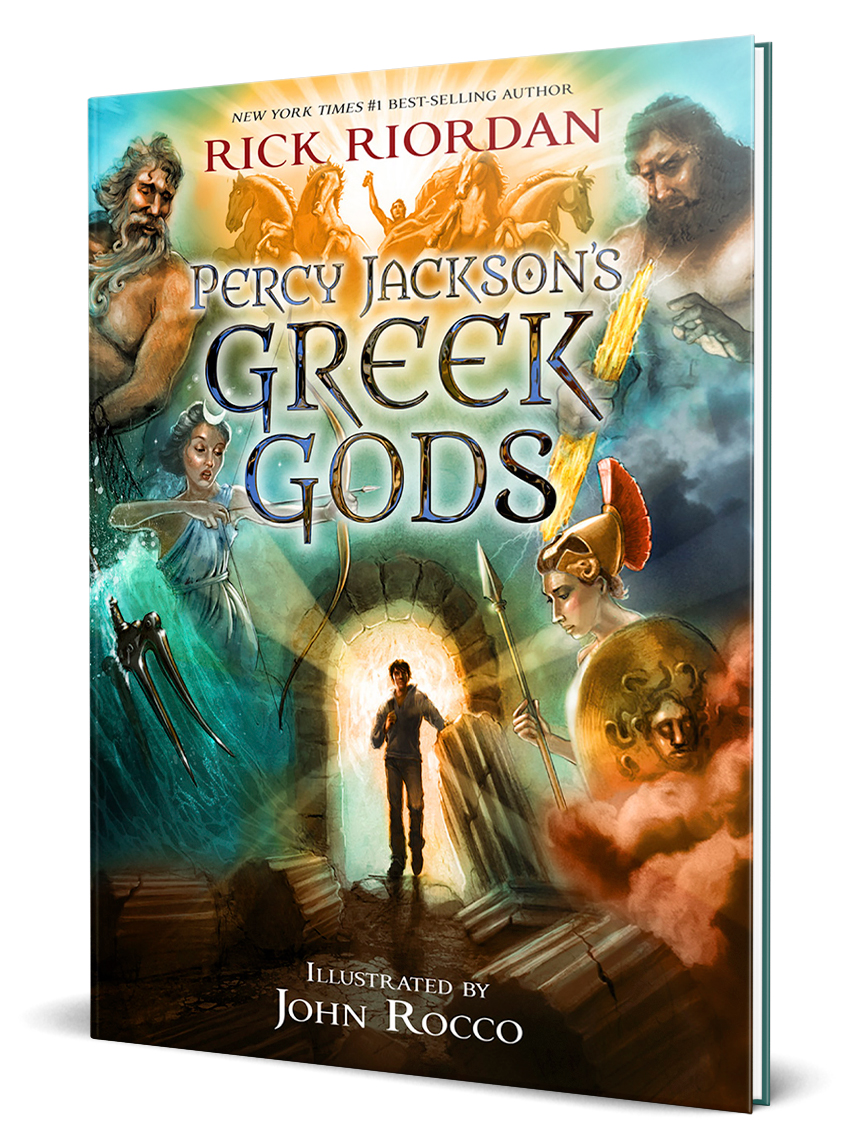 Rocco-Greek-Gods-3d.jpg