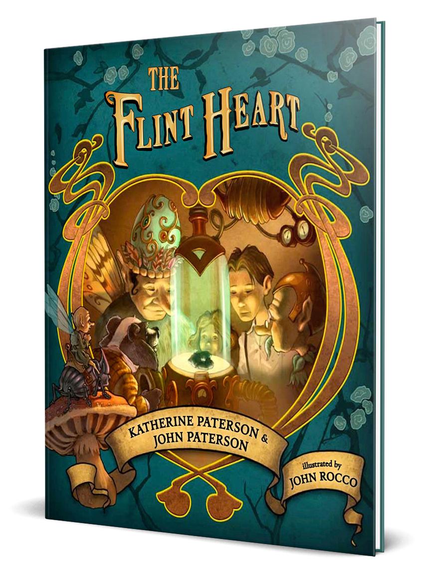 Rocco-Flint-Heart-3d.jpg