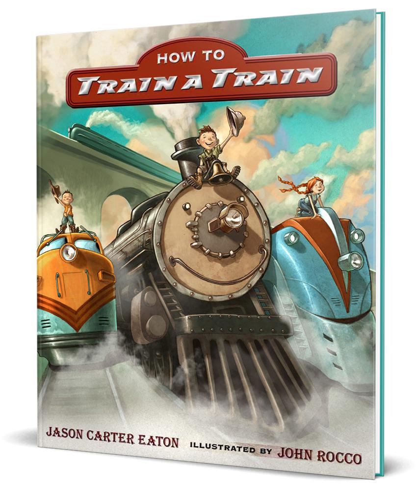 Rocco-Train-A-Train-3d.jpg