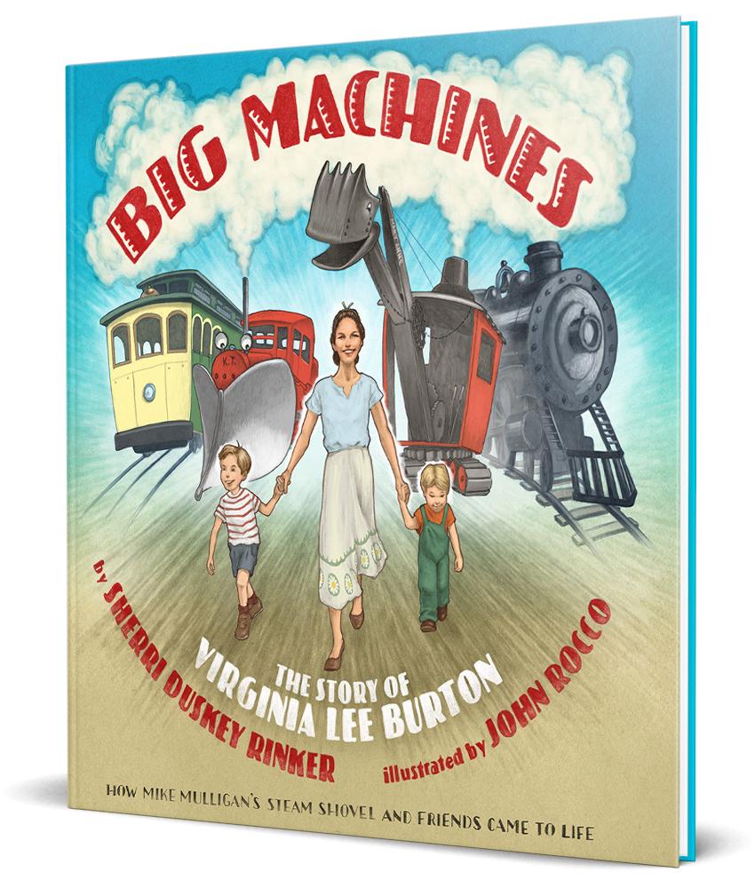 Rocco-Big-Machines-3d.jpg