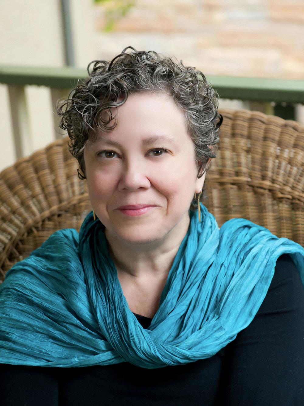 Susan+Katz+Miller+HEadshot.jpg