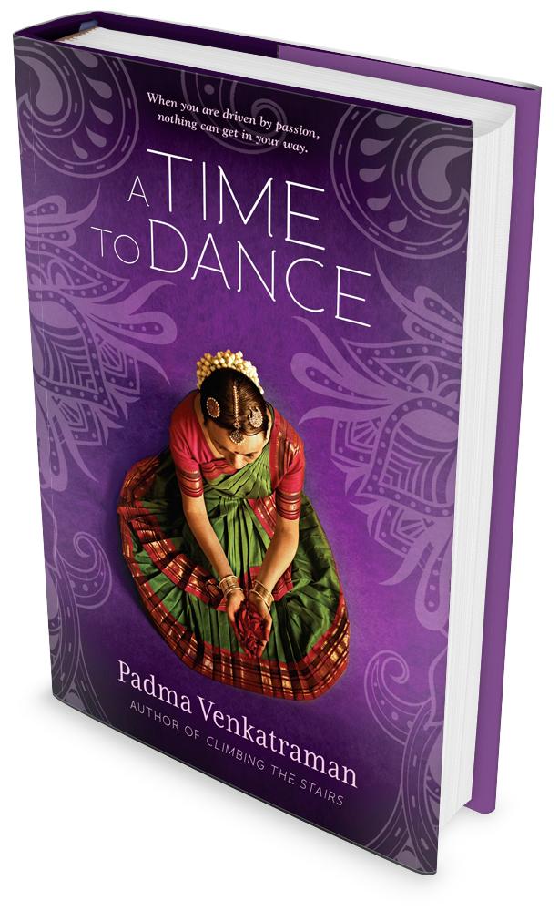 Venkatraman-dance-3d.jpg
