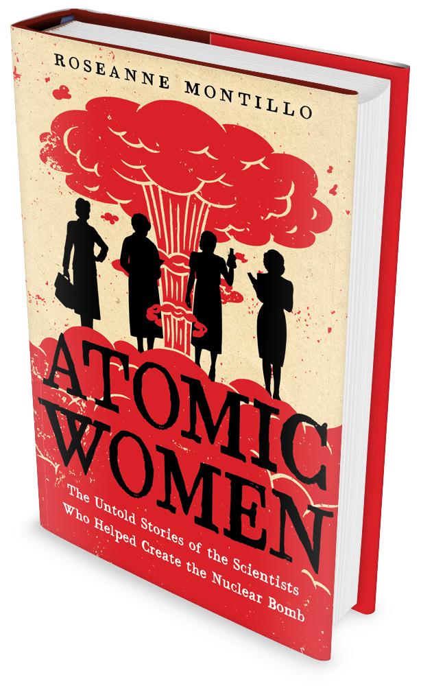 Montillo-atomic-women-3d.jpg