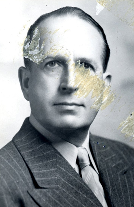 Arthur Young portrait.jpg