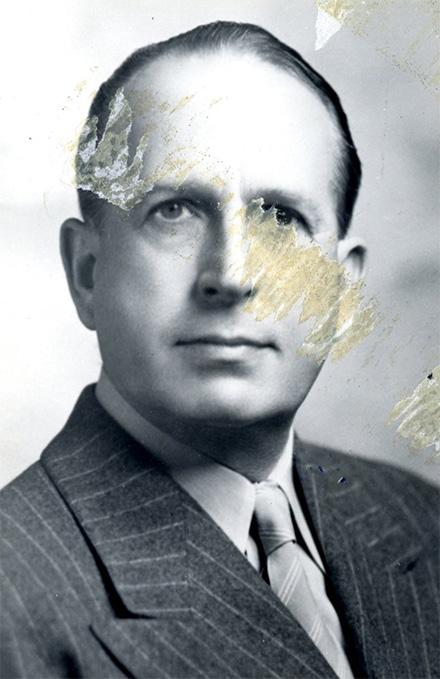 Arthur Young portrait.jpg