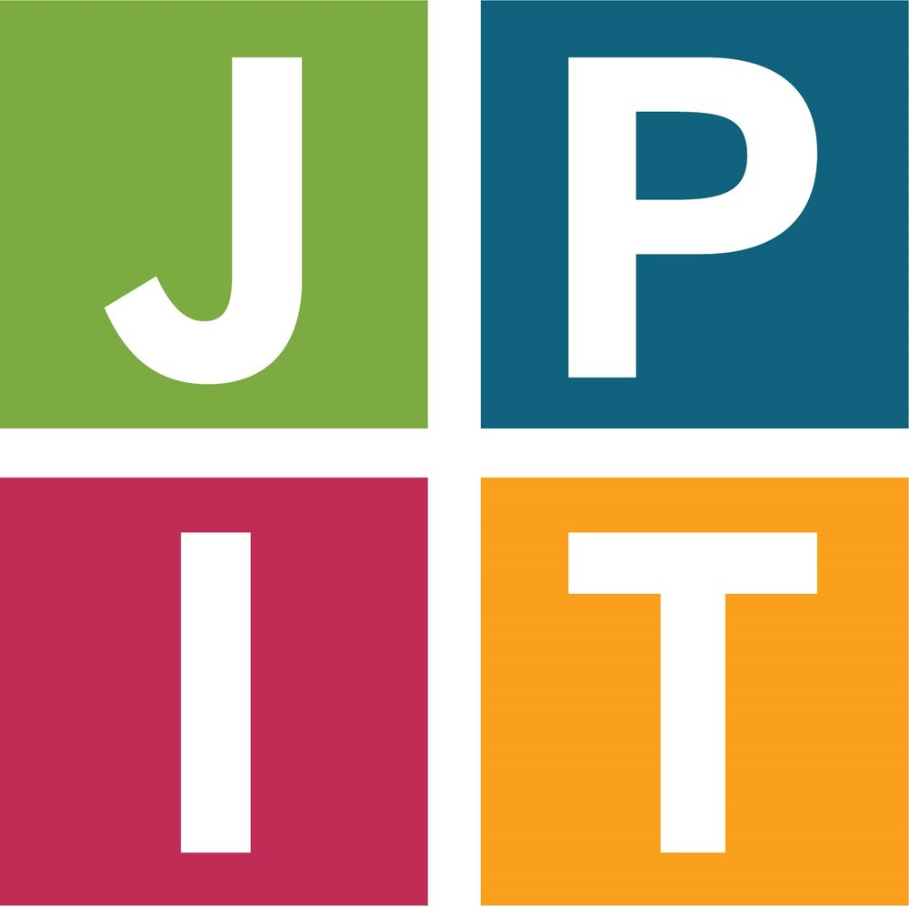 Joint Public Issues Team logo on Lucy Berry.com.jpg