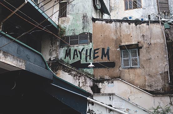 mayhem-image-2.jpg