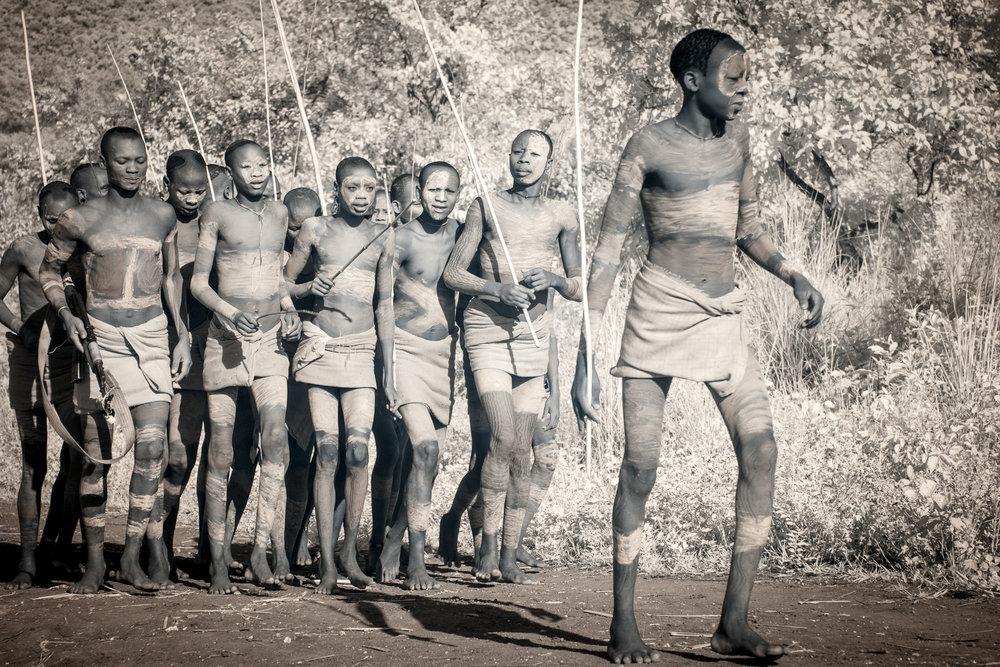 Ethiopia_TerriGold-8.jpg