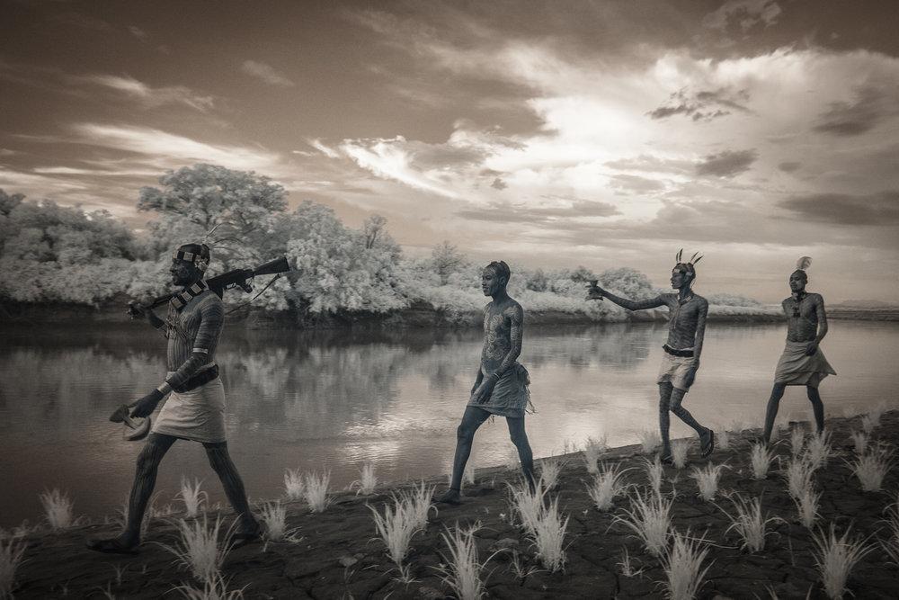 Ethiopia_TerriGold-12.jpg