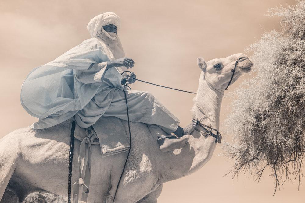Niger_Red-876.jpg