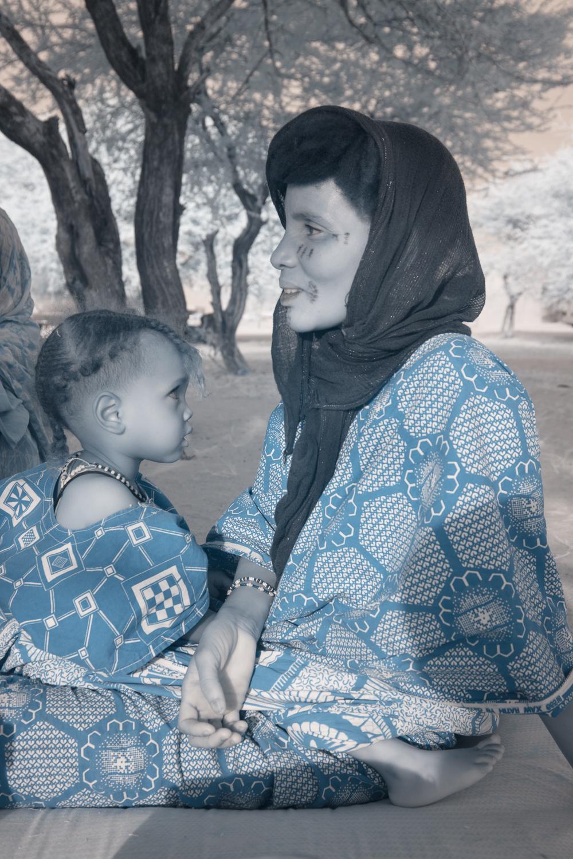 Niger_Red-273.jpg