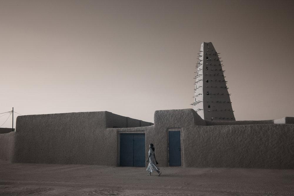 Niger_Red-614.jpg