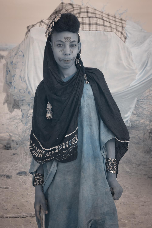 Niger_red2014-907.jpg
