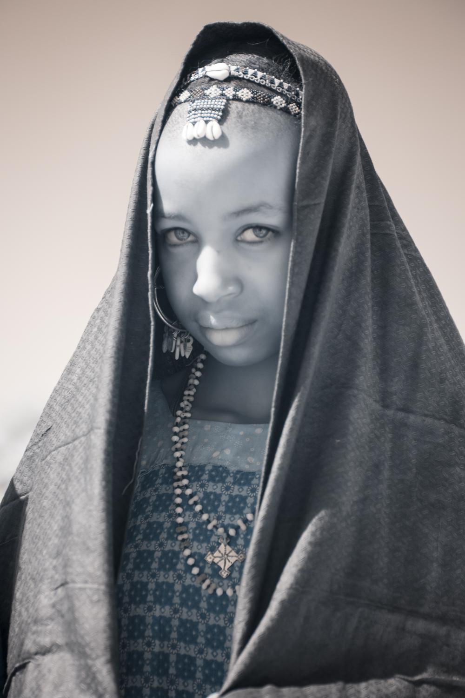 Niger_red2014-1245.jpg