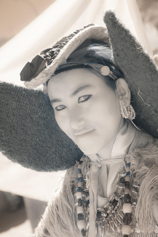 Ladakh-12090147.jpg