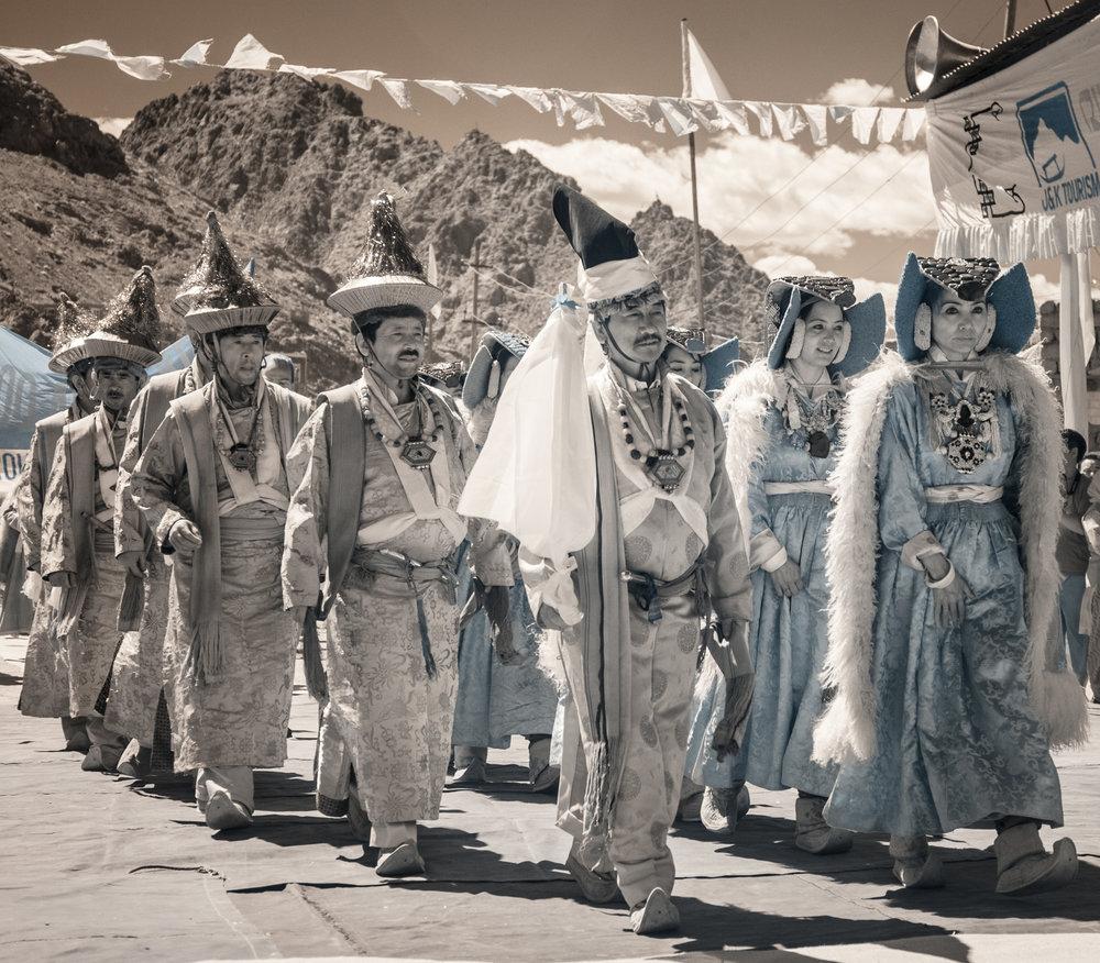 Ladakh-12090180.jpg