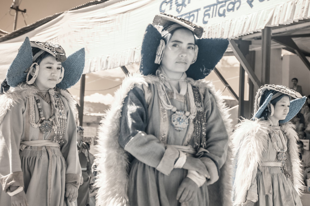Ladakh-12090192.jpg