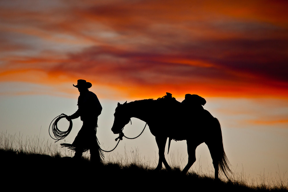 100928_ranch_1912.jpg