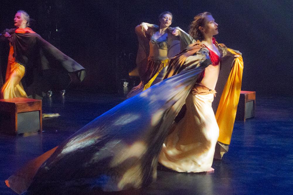 Buglisi 25th d.rehearsal_C-1460.jpg