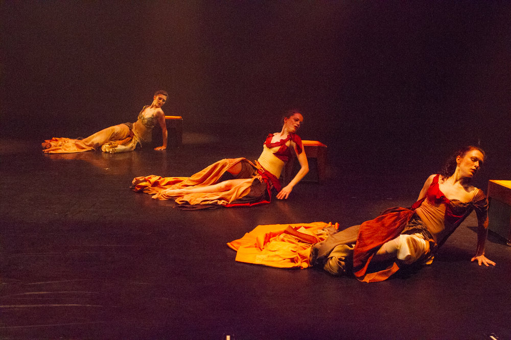 Buglisi 25th d.rehearsal_C-1341.jpg