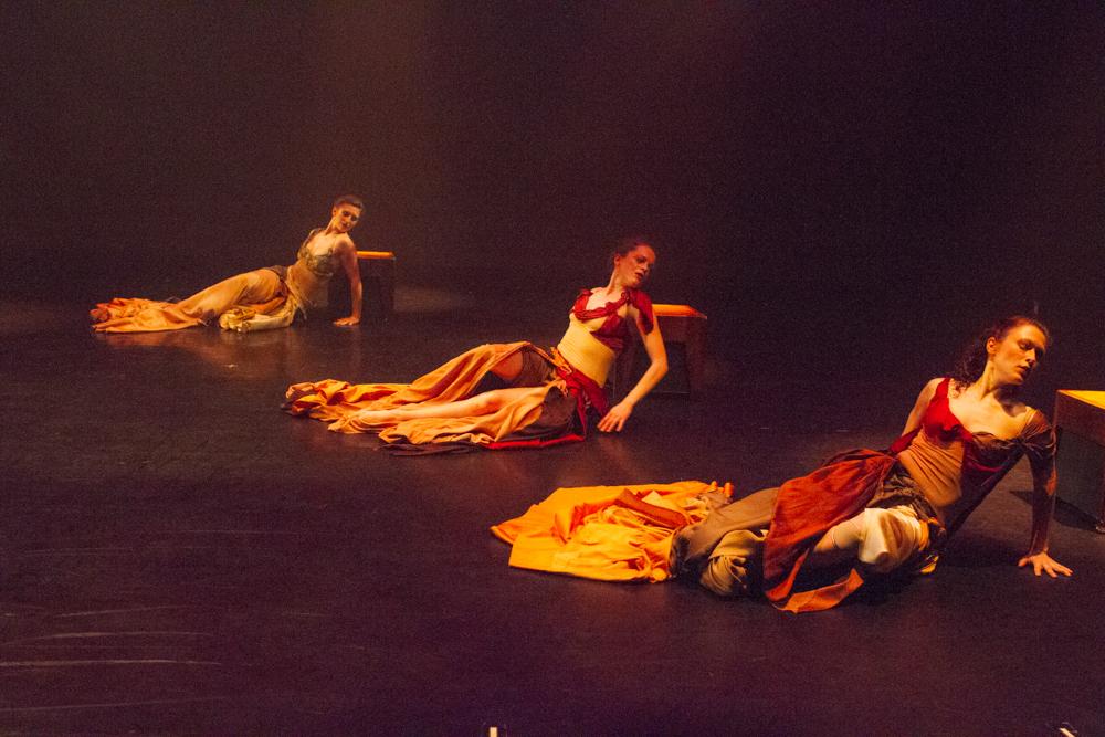 Buglisi 25th d.rehearsal_C-1341-28.jpg