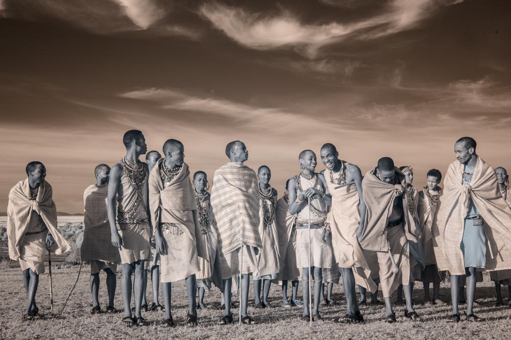 TerriGold_Kenya-2.jpg
