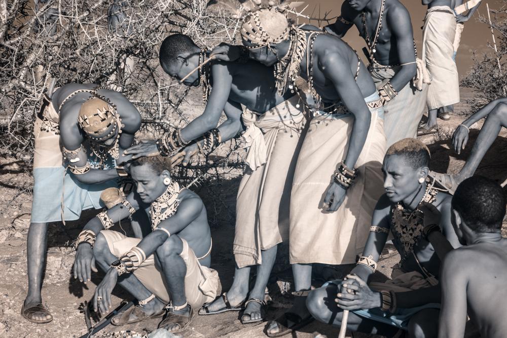 TerriGold_Kenya-8.jpg