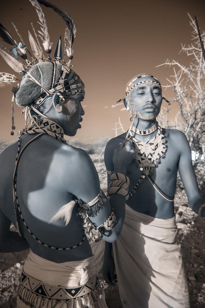 TerriGold_Kenya-11.jpg