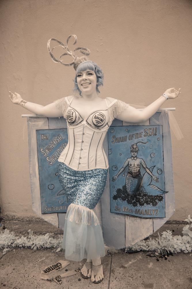 TerriGold_Mermaid-7.jpg