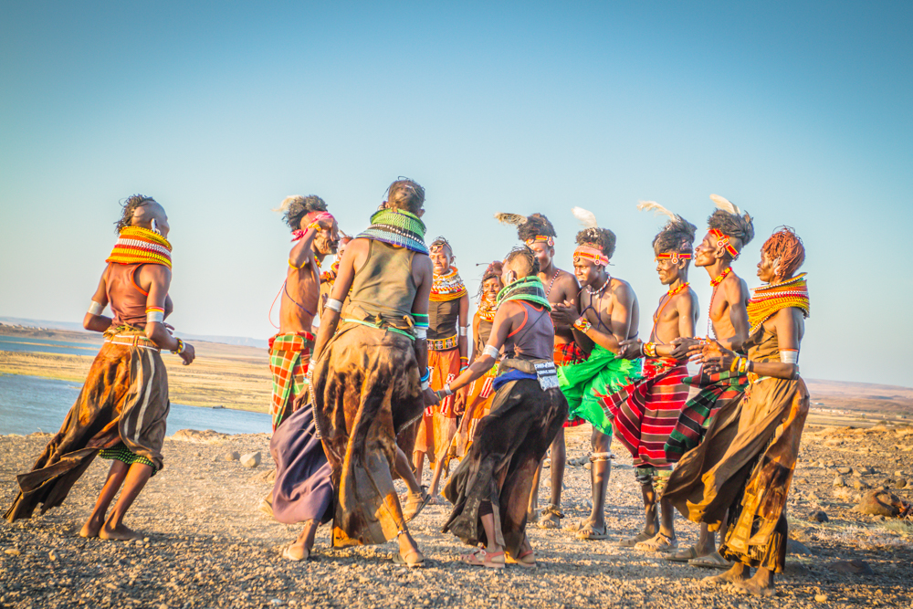 Turkana_C_2018-185.jpg