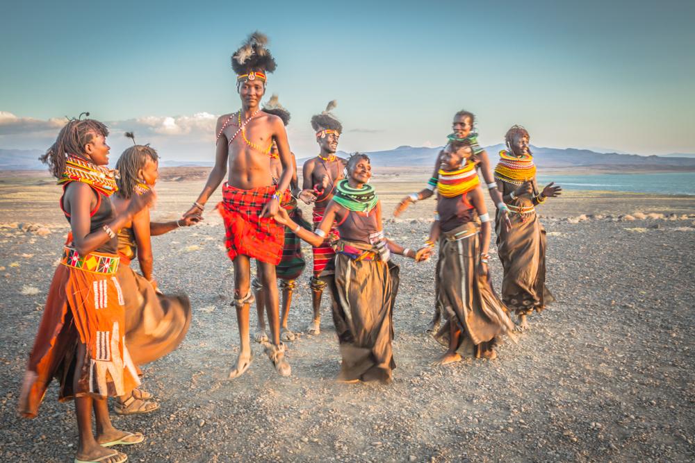 Turkana_C_2018-201.jpg