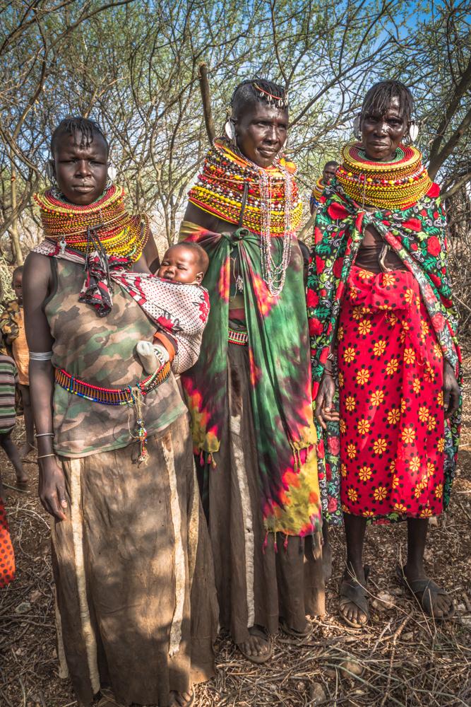 Turkana_C_2018-449.jpg