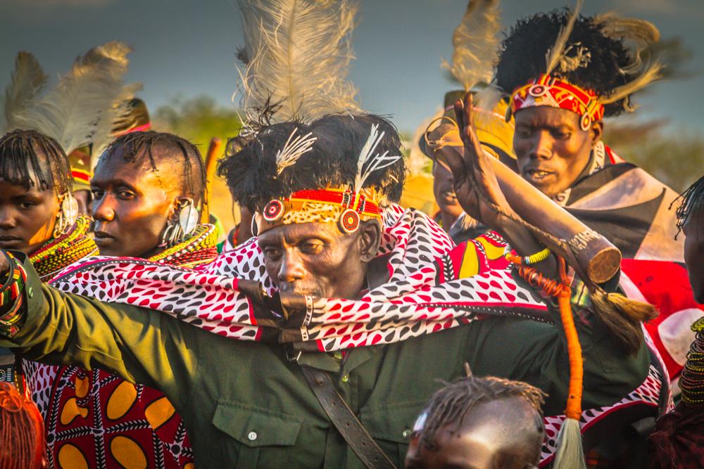 Turkana_C_2018-513.jpg