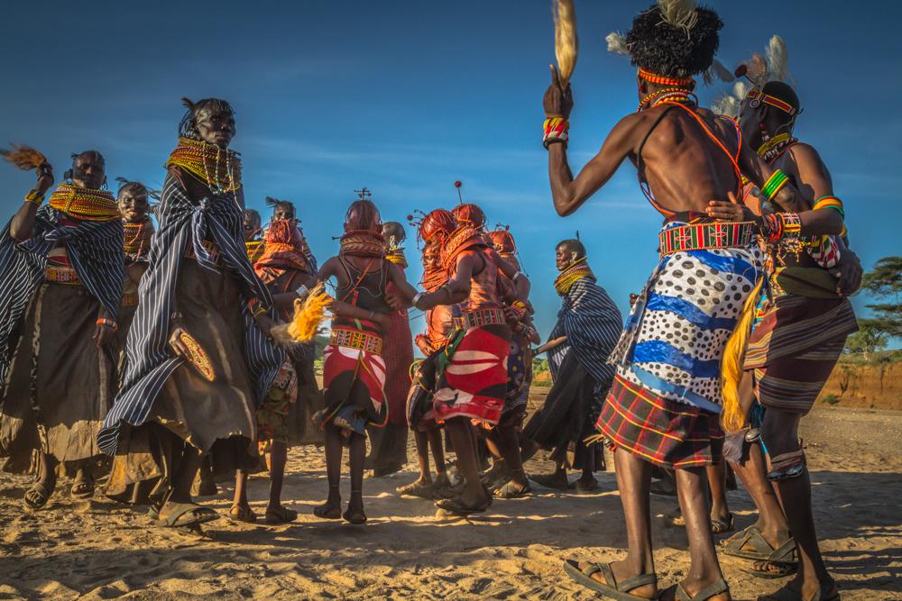 Turkana_C_2018-889.jpg