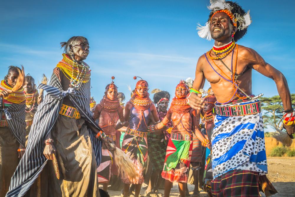 Turkana_C_2018-905.jpg