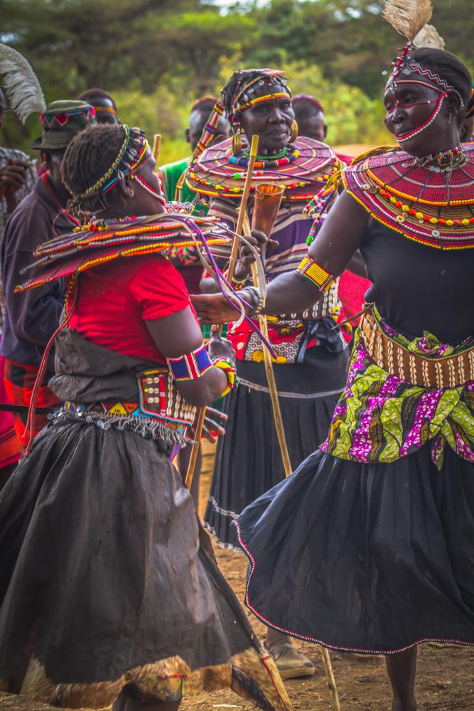 Turkana_C_2018-1298.jpg