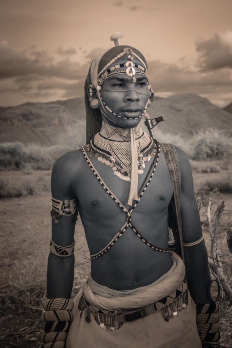 Turkana_red_2018-905.jpg