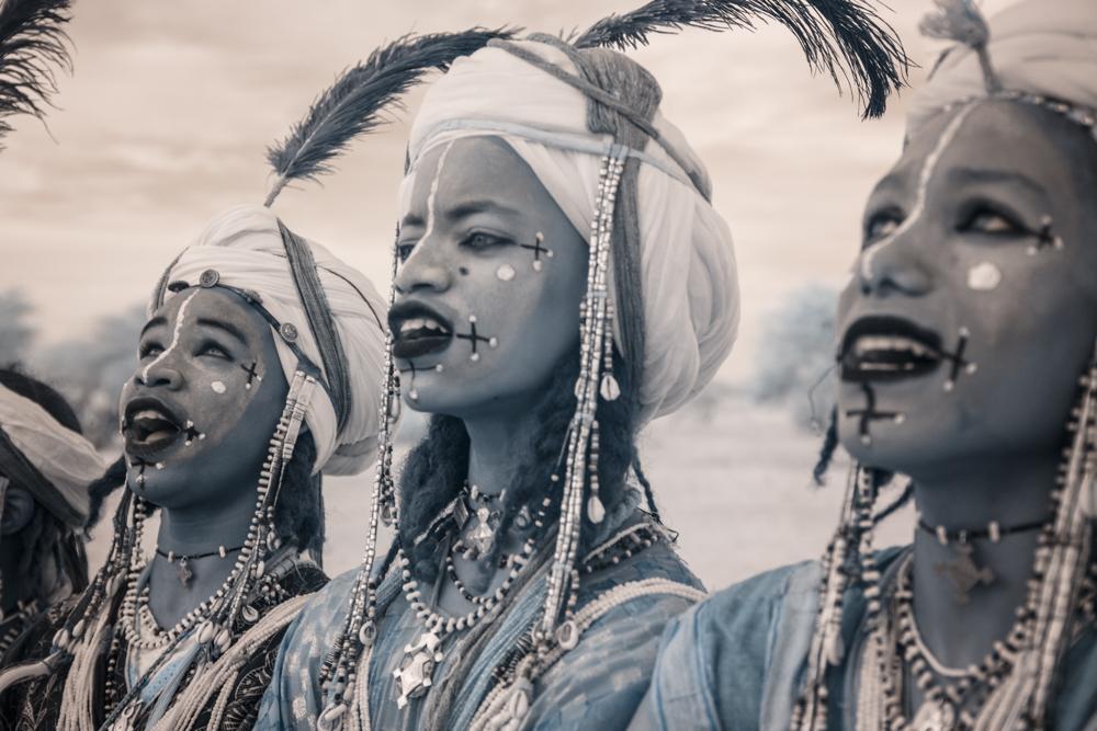 Niger_red2014-952.jpg