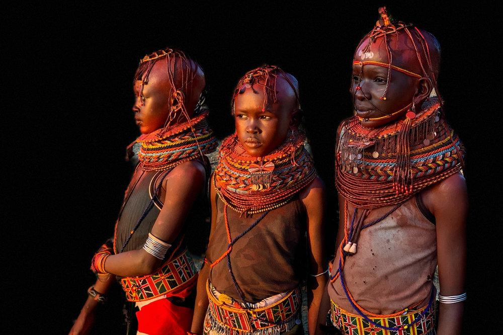 Color It Red -2 Turkana Girls.jpg