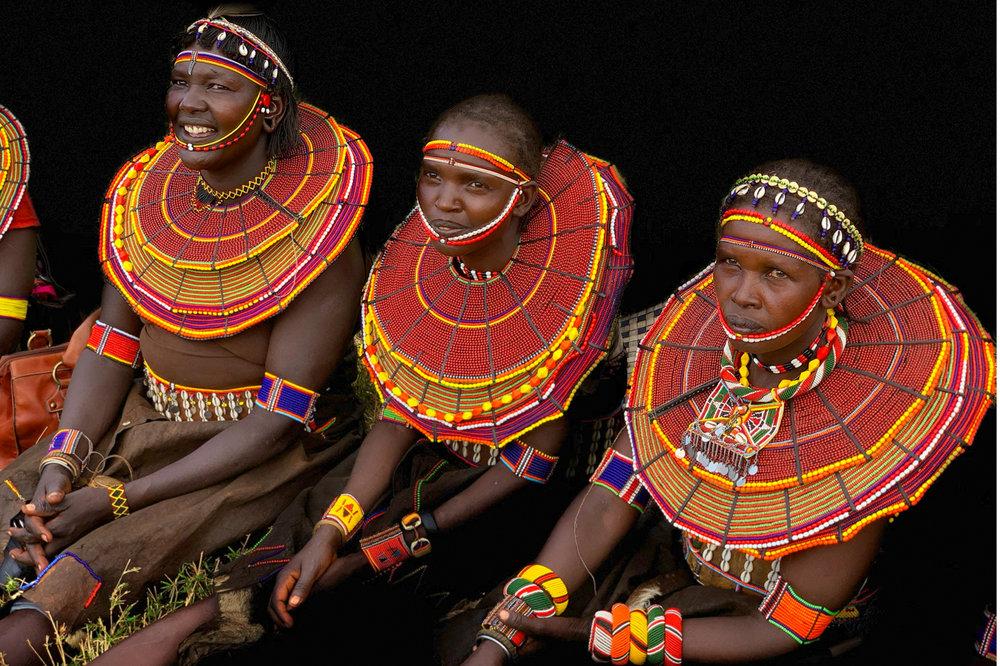 Color It Red -1 Pokot Women_Kenya_TGold.jpg